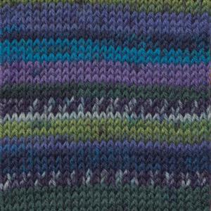 drops-fabel-groen-turkis-print-677