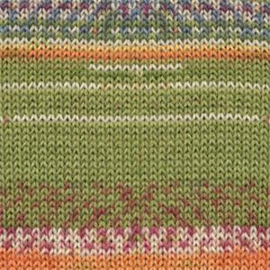 drops-fabel-guacamole-print-151