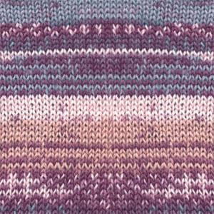 drops-fabel-lavendel-print-904