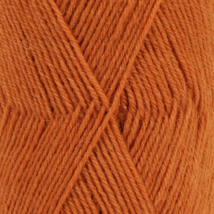 drops-fabel-rust-uni-colour-110