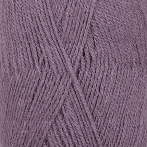 drops-flora-ametyst-uni-colour-09