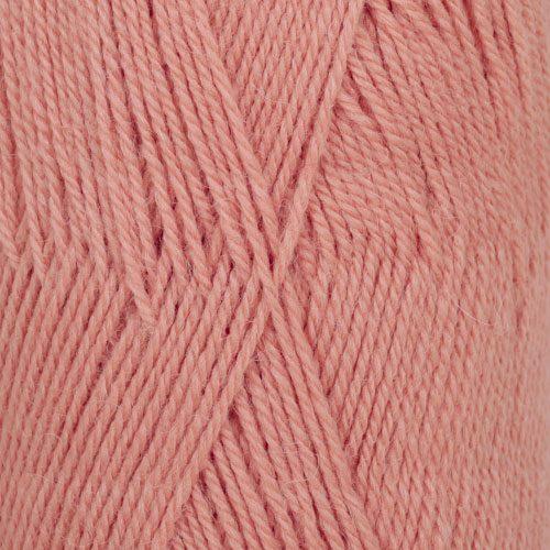 drops-flora-fersken-rosa-uni-colour-20