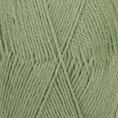 drops-flora-groen-uni-colour-15