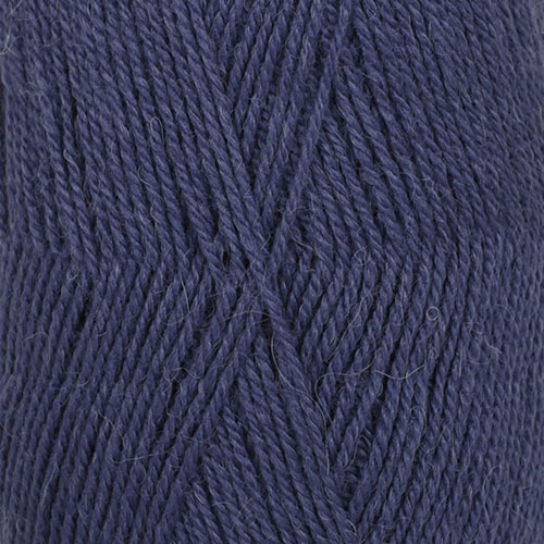 drops-flora-indigo-uni-colour-10