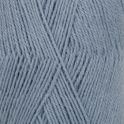 drops-flora-jeansblaa-uni-colour-13