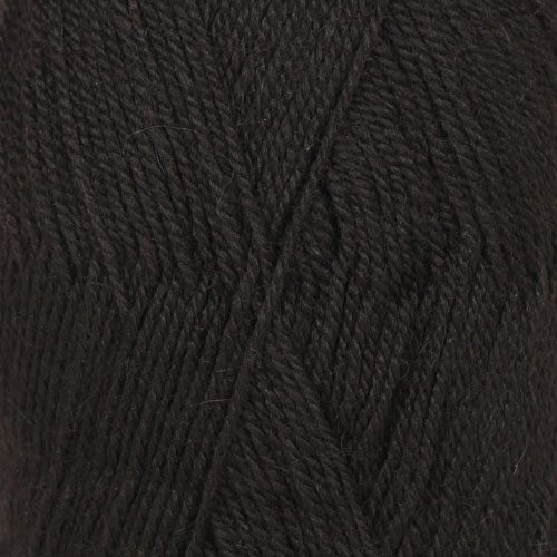 drops-flora-sort-uni-colour-06