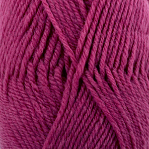 drops-karisma-cerise-uni-colour-13