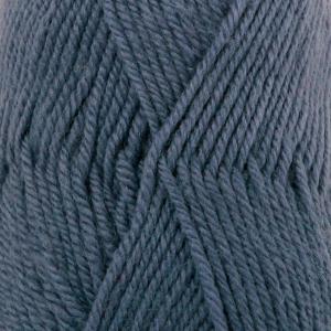 drops-karisma-jeansblaa-uni-colour-65