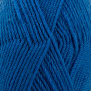 drops-karisma-koboltblaa-uni-colour-07
