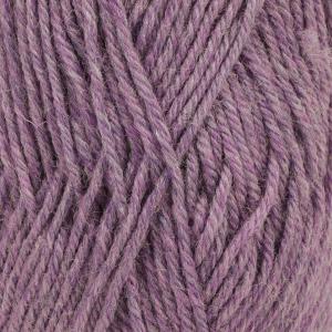 drops-karisma-lavendel-mix-74