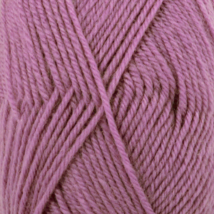 drops-karisma-lys-gammelrosa-uni-colour-40