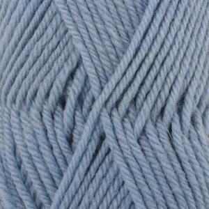 drops-karisma-lys-jeansblaa-uni-colour-30