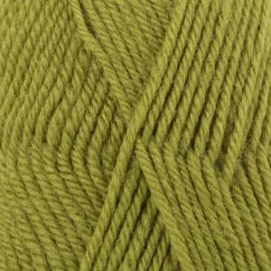 drops-karisma-lys-oliven-uni-colour-45