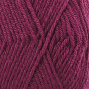 drops-karisma-moerk-gammelrosa-uni-colour-39
