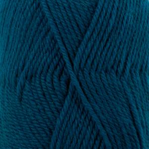 drops-karisma-moerk-petrol-uni-colour-37