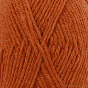 drops-karisma-orange-uni-colour-11