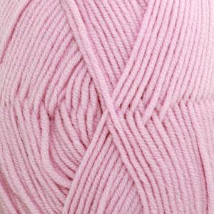 drops-merino-extra-fine-lys-rosa-uni-colour-16