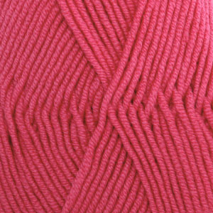 drops-merino-extra-fine-moerk-rose-uni-colour-32