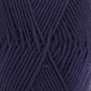 drops-merino-extra-fine-moerkeblaa-uni-colour-20