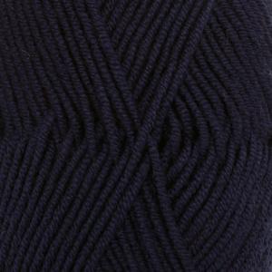 drops-merino-extra-fine-marineblaa-uni-colour-27