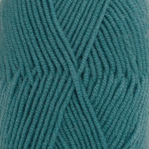 drops-merino-extra-fine-nordsoe-uni-colour-28