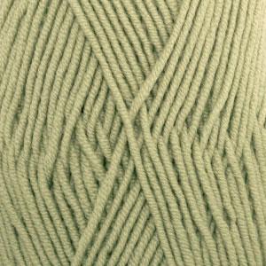drops-merino-extra-fine-pistacie-uni-colour-26
