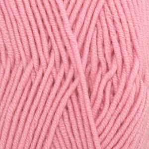 drops-merino-extra-fine-rosa-uni-colour-25