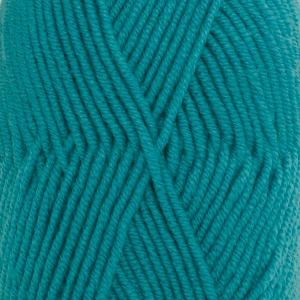 drops-merino-extra-fine-turkis-uni-colour-29