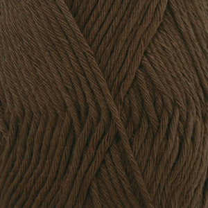 drops-paris-brun-uni-colour-44