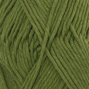 drops-paris-groen-uni-colour-43