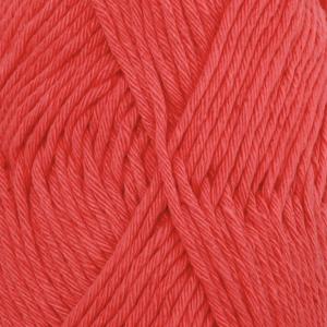 drops-paris-koralroed-uni-colour-38