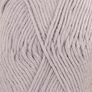 drops-paris-lys-blaalilla-uni-colour-32