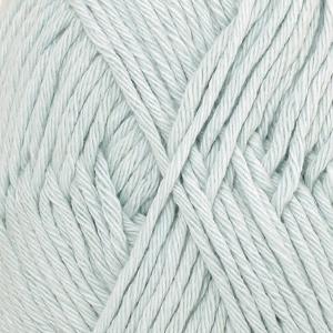 drops-paris-lys-isblaa-uni-colour-29