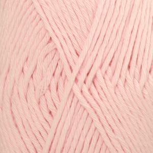 drops-paris-lys-lys-rosa-uni-colour-57