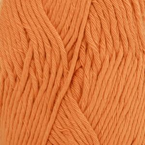 drops-paris-lys-orange-uni-colour-45