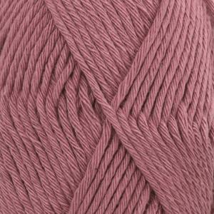 drops-paris-moerk-gammelrosa-uni-colour-60
