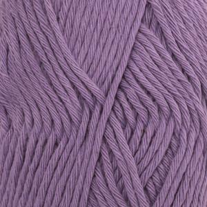 drops-paris-mellem-lilla-uni-colour-31