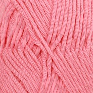drops-paris-mellem-rosa-uni-colour-33
