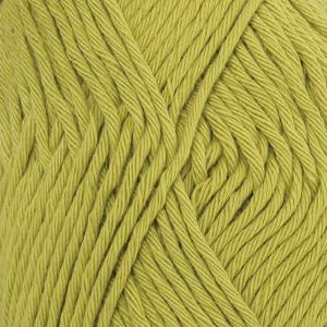 drops-paris-pistacie-uni-colour-39