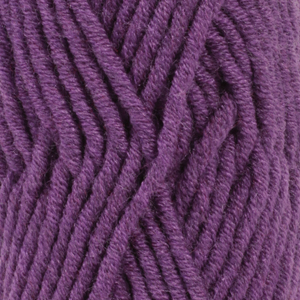 drops-peak-lilla-uni-colour-06