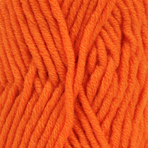 drops-peak-orange-uni-colour-10