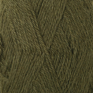army-groen-uni-colour-7895