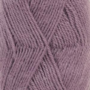 gammel-rosa-uni-colour-3800
