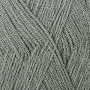 graagroen-uni-colour-7139