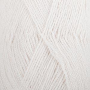 hvid-uni-colour-101