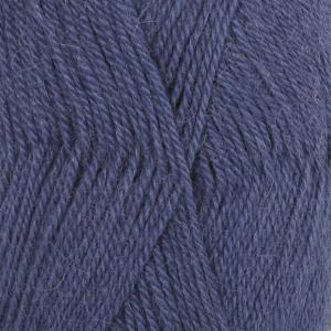kongeblaa-uni-colour-6790