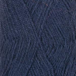 lilla-blaa-graa-uni-colour-4305