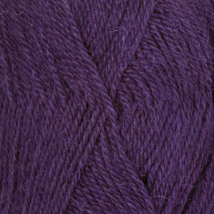 lilla-uni-colour-4400