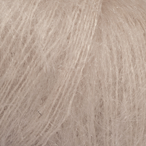 lys-beige-uni-colour-20