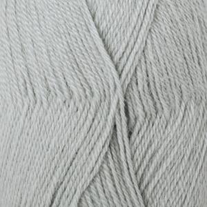 lys-graagroen-uni-colour-7120